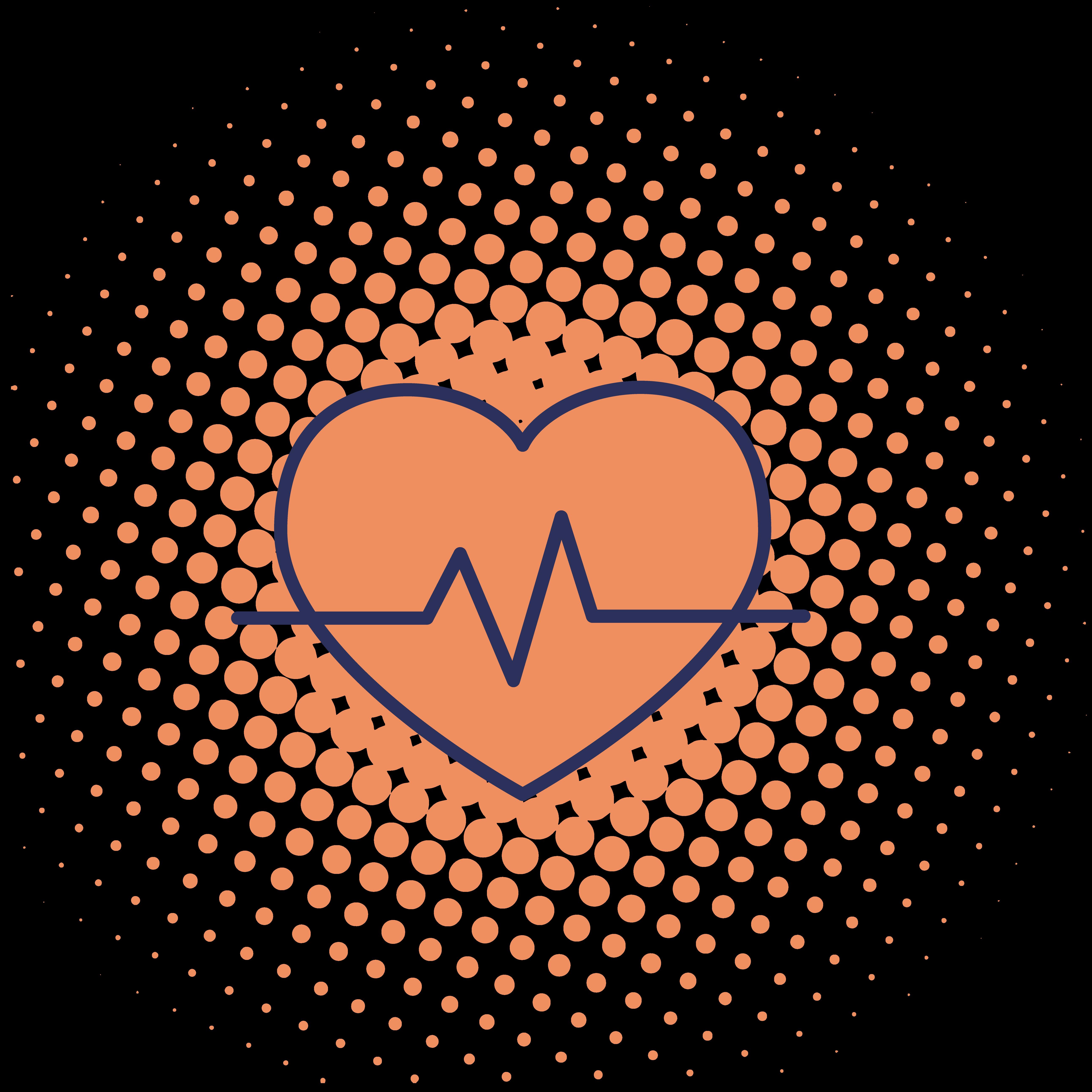 CardioIcon