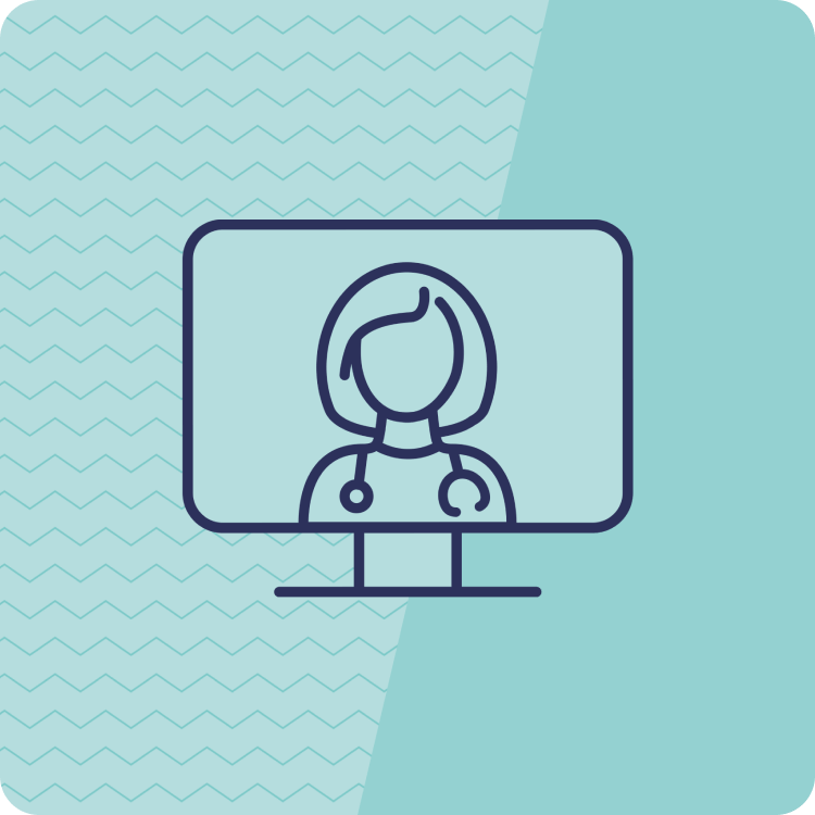 Making Telehealth Easily Accessible