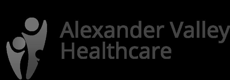 Alexander Valley Healthcare