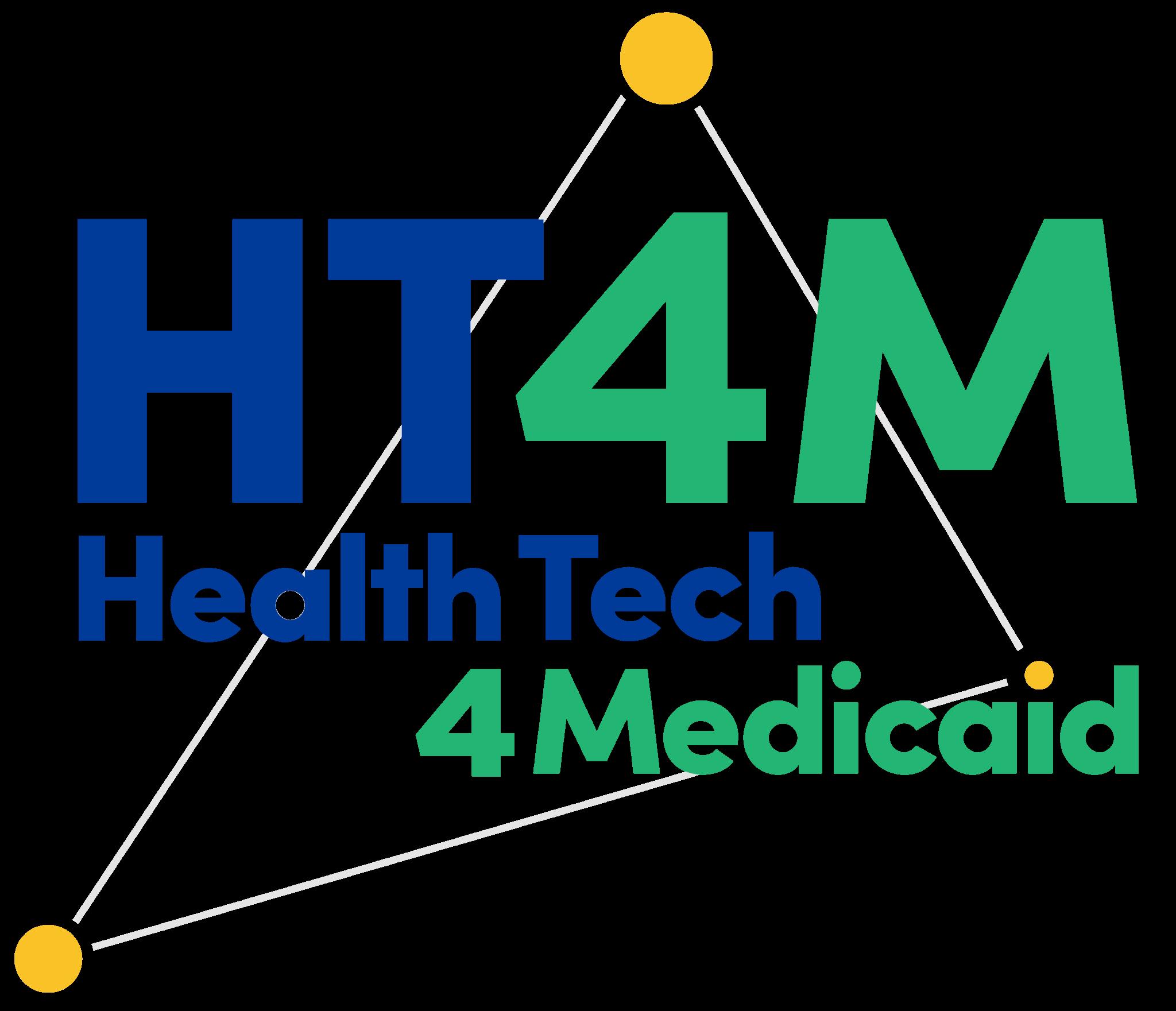 Health Tech for medicaid